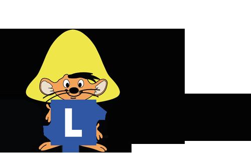Logo Fahrschule Alfonso